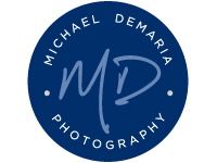 Michael DeMaria Photography